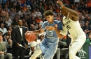 Canes Hoops: Canes Fall at Home to UNC in Second Half