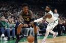 Preview: Boston Celtics at Atlanta Hawks Game #46