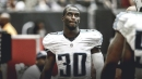 Jason McCourty has never seen anything like what Chiefs' Patrick Mahomes can do