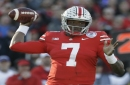 Kickin' it with Kiz: Should the Broncos trade up in NFL draft to get Dwayne Haskins as their franchise quarterback?
