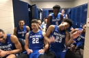 Highlights, Box Score & Game MVP from Kentucky's thrilling win at Auburn
