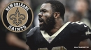 Why the New Orleans Saints must re-sign Mark Ingram