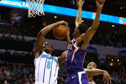 Recap: Suns lose 135-115 to the Hornets in Charlotte