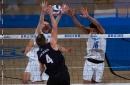 #6 UCLA Men's Volleyball Hosts #1 Long Beach State Tonight