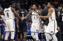 Brooklyn Nets have taken the next step by closing out games