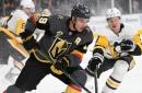 Gamethread: Penguins @ Vegas Golden Knights