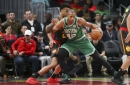 Al Horford closes out 113-105 victory for Celtics over Hawks