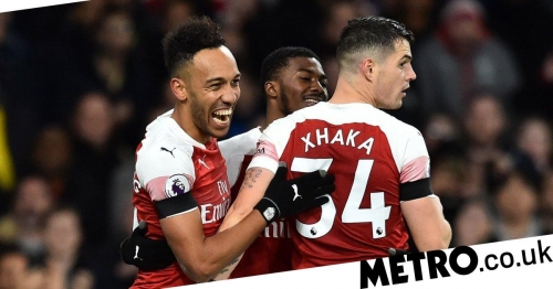 Arsenal vs Chelsea TV channel, live stream, time and odds