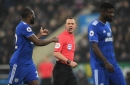 'All the urgency of a second class stamp' - what the national media said about Cardiff City's miserable defeat to Newcastle United