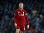 Liverpool finding way to beat Palace was crucial in title race – Henderson