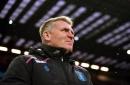 Aston Villa to do battle for Premier League midfielder - reports