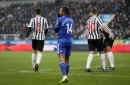 Cardiff City must sign a right-back and put faith in Bobby Reid to solve issues laid bare at Newcastle United