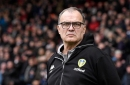 Leeds United expected to rival West Brom and Aston Villa for Premier League defender