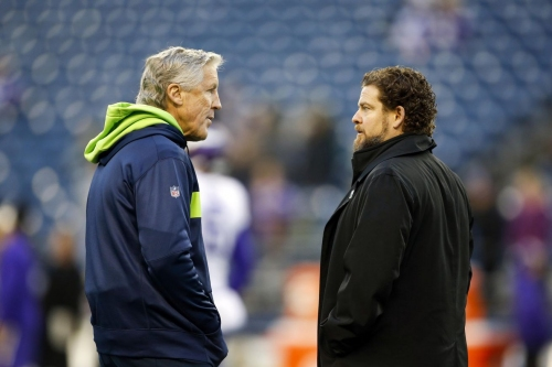 Century Links 1/20: Who's Being Mocked to the Seahawks?