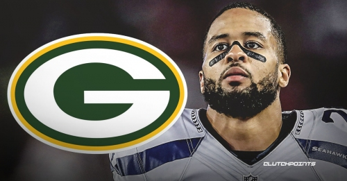 Green Bay Packers should consider signing Earl Thomas