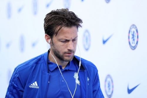 Harry Arter's Cardiff City situation, what the loan rules say and why Aston Villa and Watford face disappointment