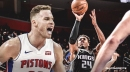 Pistons upset with officiating after Buddy Hield's crazy buzzer-beater