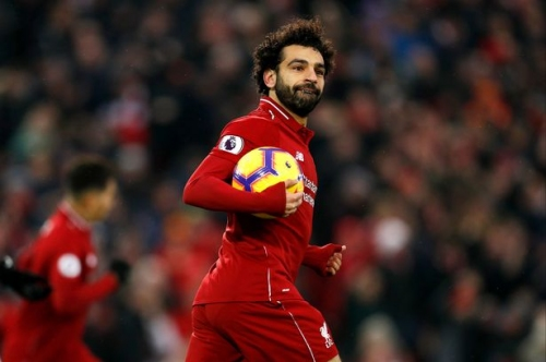 'An outrageous game with ridiculous goals, but another challenge hurdled for Liverpool FC'