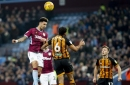 'His potential is unreal' The verdict as Andre Green returns to the Aston Villa attack