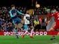 Result: Harry Winks strikes late as Tottenham Hotspur defeat Fulham