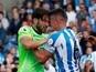 Watford, Aston Villa 'attempting to snap up Harry Arter'