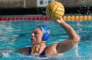 UCLA Women's Water Polo Tops UC Irvine and Cal Baptist, Plays Two More Today