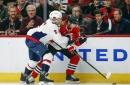 Blackhawks vs. Capitals game thread: Part 3