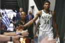 Milwaukee vs. Orlando: Bucks Make Work of Magic