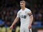 Mee hails feel-good factor as Burnley battle to avoid relegation