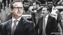 Wizards coach Scott Brooks doesn't understand the word 'tank'