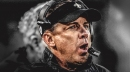 NFL admits to Saints coach Sean Payton that they made a mistake in non-call vs. Rams