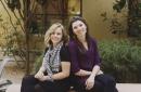 Arizona Supreme Court to hear arguments Tuesday against anti-discrimination law
