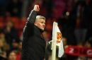Manchester United legend Andy Cole on why Ole Gunnar Solskjaer could become the full-time manager