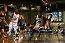 Michigan State misses on another 5-star; Isaiah Stewart picks Washington