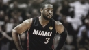 Isiah Thomas says Heat's Dwyane Wade is the real Chicago GOAT