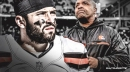 Browns News: Baker Mayfield continues to roast ex-Cleveland coach Hue Jackson