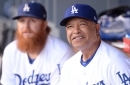 2019 Dodgers Love L.A. Community Tour Schedule: Dave Roberts Serving As Grand Marshal, Justin Turner Day & More