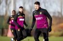 'Not good enough' Aston Villa have been given this warning