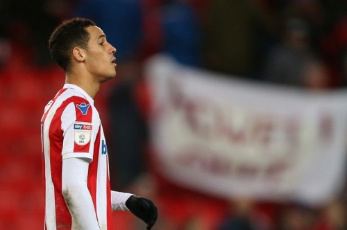 Stoke City Comment on the dramatic demise of Tom Ince and what next for a big talent