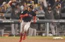 Daily Red Sox Links: Mookie Betts, Shawn Kelley, David Ortiz