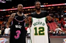 Celticsblog reacts to reader submitted Celtics trade ideas