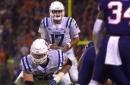 """Duke podcaster — Eli Manning would be """"great mentor"""" for Daniel Jones"""