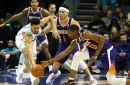 Center of the Sun:A winless week for the Suns leaves them 11-37 for the season