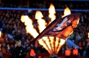 Aston Villa transfer chase takes a twist - reports