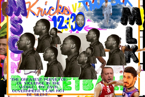 Game Preview Knicks vs Wizards- 1/21/19