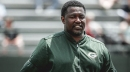 Report: Dolphins plan to hire Packers' Patrick Graham as defensive coordinator