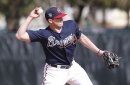 Atlanta Braves will have eight prospects featured in Baseball America Top 100