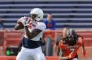 Broncos 2019 Draft: Top prospects to watch at the Senior Bowl