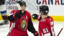 Why signing both Duchene & Stone would help Senators rebuild