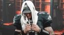 Eagles rumors: Carson Wentz not 'universally loved' within Philadelphia locker room